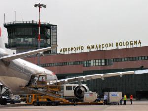 FAS Srl Airport Services - Gestione emergenze 24 h presso aeroporto di bologna