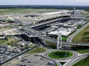 FAS Srl Airport Services - Gestione emergenze 24 h presso aeroporto di malpensa