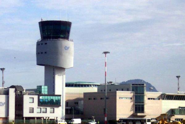 FAS Srl Airport Services - Gestione emergenze 24 h presso aeroporto di olbia