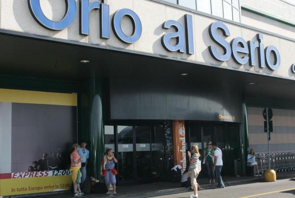 FAS Srl Airport Services - Gestione emergenze 24 h presso aeroporto di orioalserio