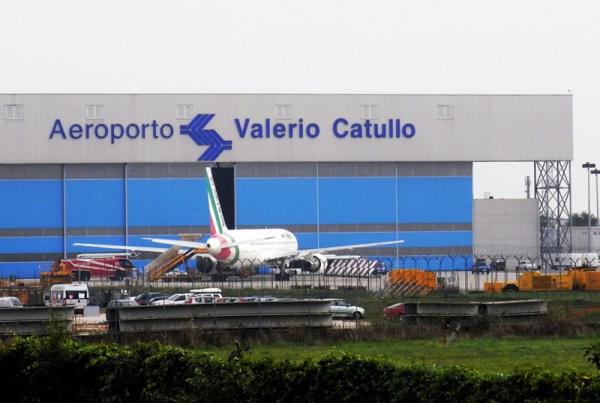 FAS Srl Airport Services - Gestione emergenze 24 h presso aeroporto di verona