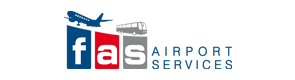 FAS Airport Services