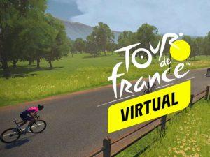 tour-de-france-virtual-valcar